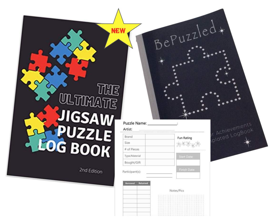 jigsaw-puzzles-record-book