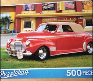Red-Chev-jigsaw-puzzle