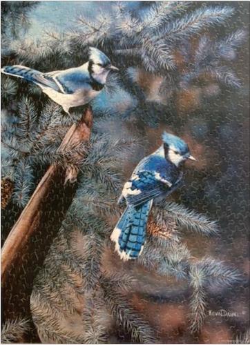 Bluejays-jigsaw-puzzle