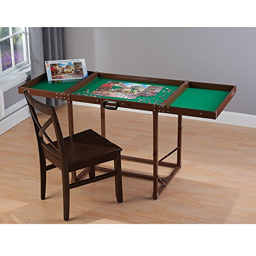 jigsaw-puzzles-boards-tables